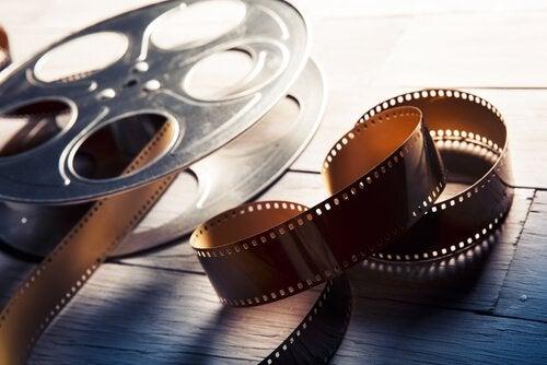 5 ausgezeichnete Filme über psychische Störungen, die du eventuell noch nicht gesehen hast