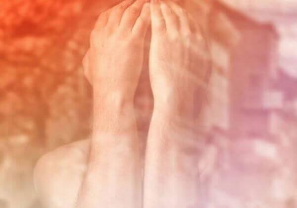 Entzündungen und Depressionen