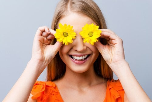 5 Angewohnheiten, die dich weniger attraktiv machen