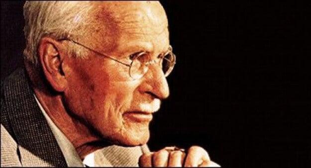 Die Persönlichkeitstheorie nach Carl Gustav Jung