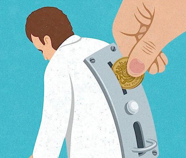 Geld-im-Ruecken