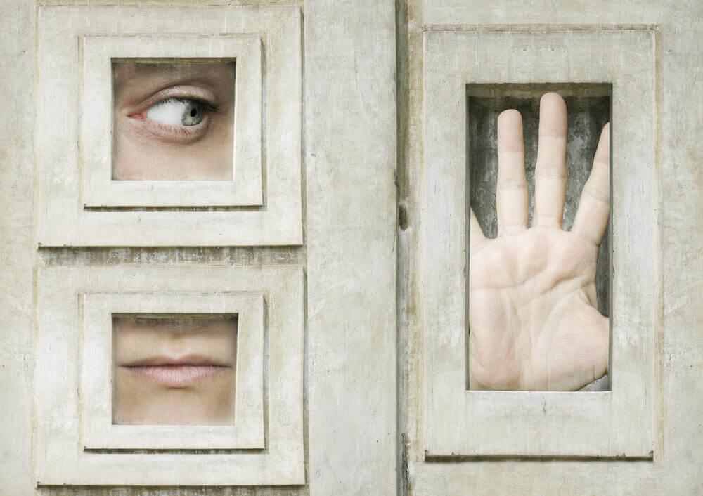 20 überraschende psychologische Fakten
