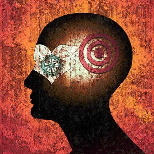 Die emotionale Gesundheit verbessern und auf den Körper achten sind zwei Aufgaben, die Hand in Hand gehen
