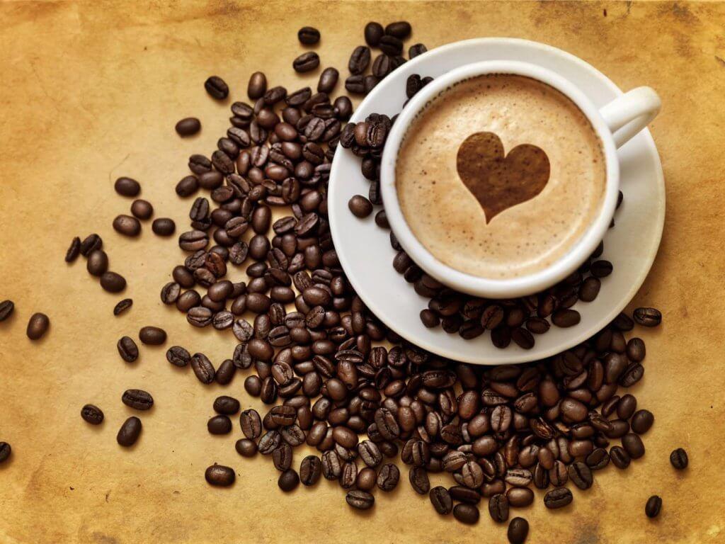 Koffeinfreier Kaffee und seine 7 Vorteile für unser Gehirn
