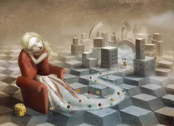 Schachkind