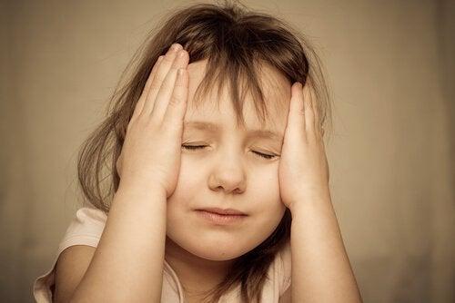 Welche Auswirkungen haben traumatische Kindheitserfahrungen?