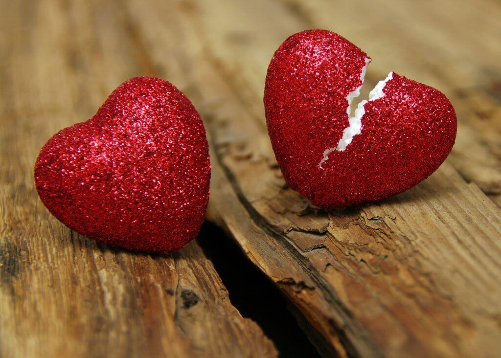 Untreue – wieso Partner fremdgehen