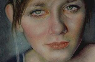 Ist eine Depression ein Zeichen von Schwäche?