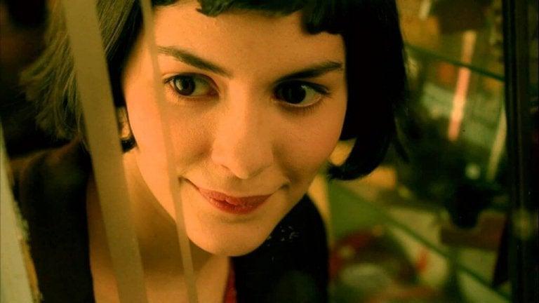 5 Filme, die mithilfe von Emotionen Werte vermitteln