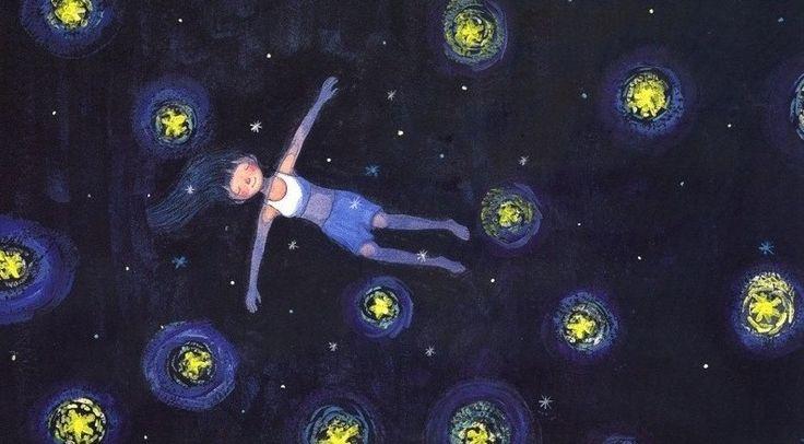 Durch-den-Sternenhimmel-fliegen