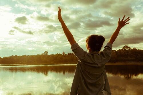 6 Eigenschaften, um deine Ziele zu erreichen