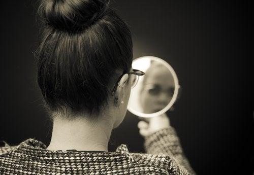 Das Spiegel-Syndrom