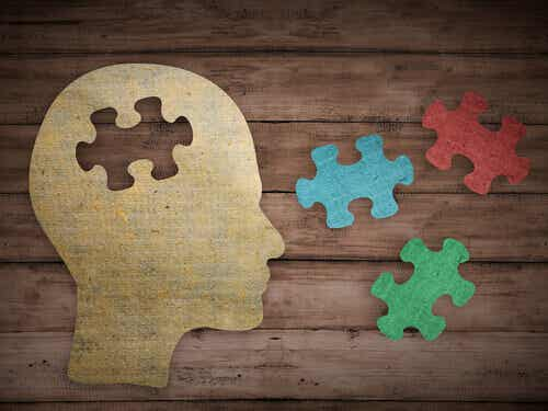 Ratschläge, wie man Gedächtnis und Konzentration verbessern kann