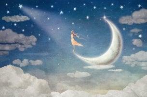 Ein wahnsinniges Vergnügen - Reise zu den Sternen