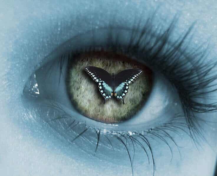 Serendipität: Hast du auch schon einmal einen mehr als glücklichen Zufall erlebt?