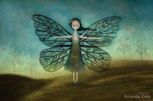Schmetterlingsmaedchen2