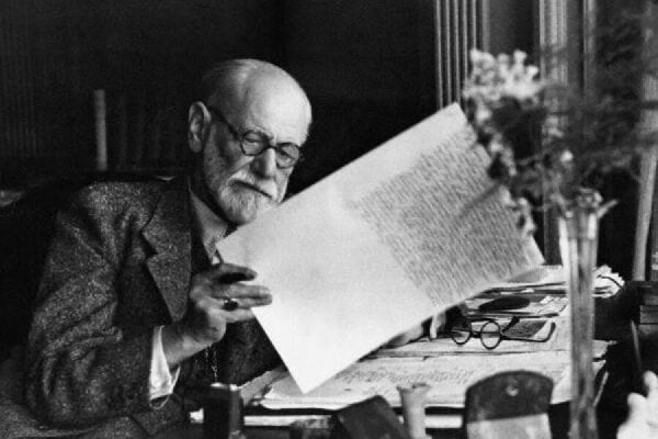 Sigmund Freud: Biografie eines genialen Verstandes