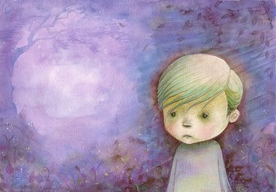 Wenn Kinder unter emotionaler Vernachlässigung leiden