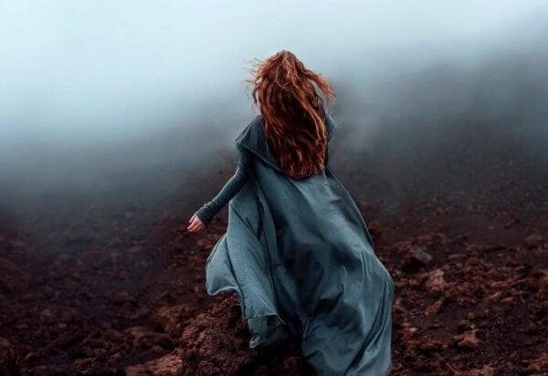 Dein Leben wird sich verändern, sobald du aufhörst, darauf zu warten