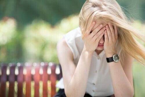 4 bewährte Methoden, um Angst sofort zu überwinden