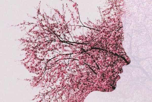 Morbus Alzheimer: Ein stiller Feind