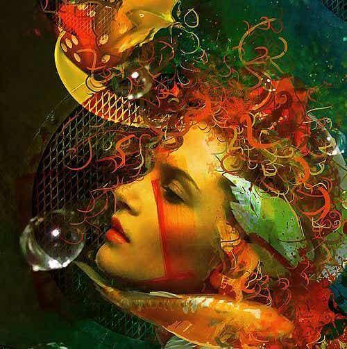 Die Seele heilen, um den Körper zu heilen
