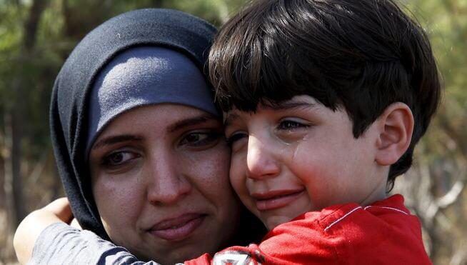 syrische-gefluechtete
