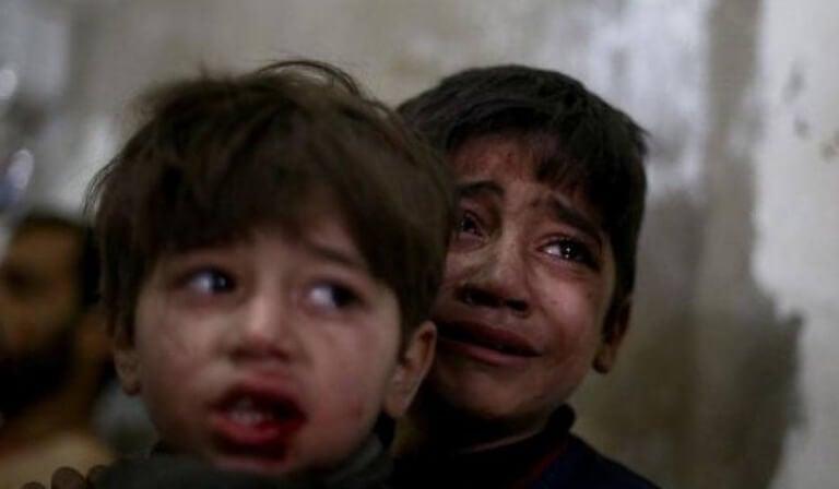 syrische-kinder-in-not