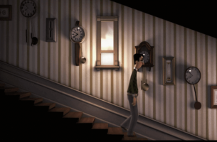animation-walking-down-stairs-600x380