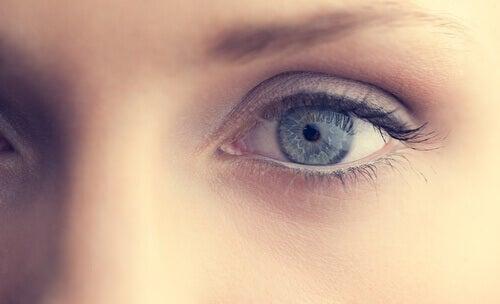 Blaues-Auge
