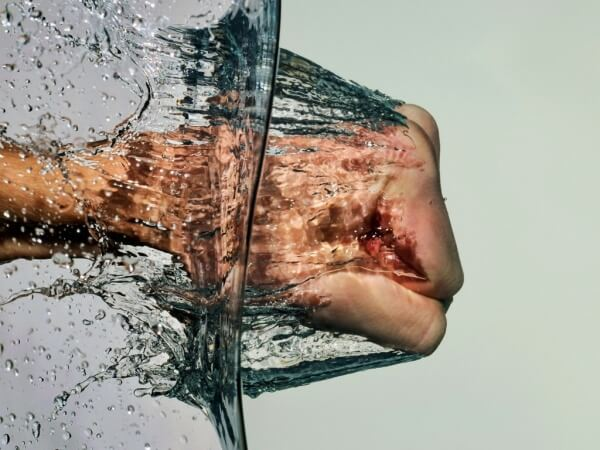 faust-durch-wasser
