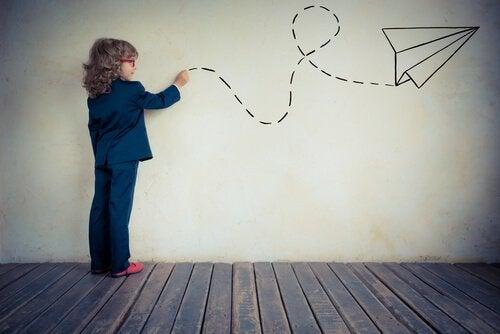 7 Tipps, wie man selbstständige Kinder erzieht