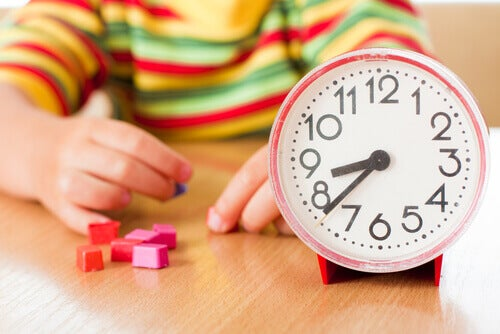 Warum für Kinder Routine so unglaublich wichtig ist