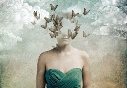 Wie du deinen Geist befreist