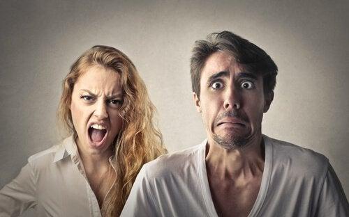5 Tipps, wie du mit sehr launischen Menschen umgehen kannst