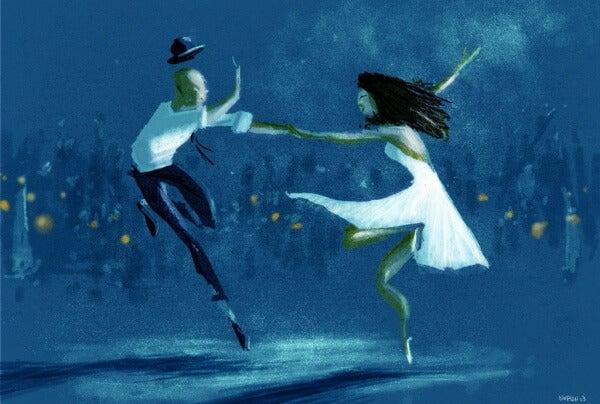 tanzendes-paar