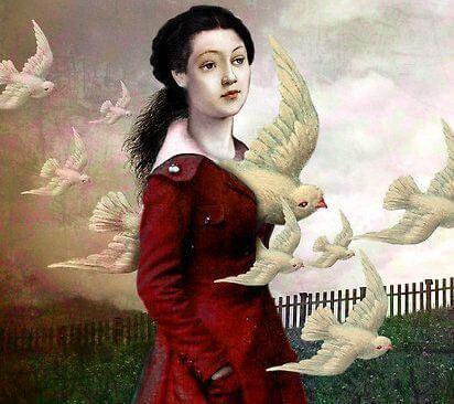 vogelfrau3