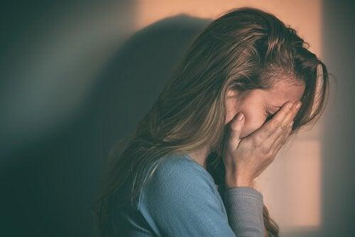 Das ABC-Modell der Depression
