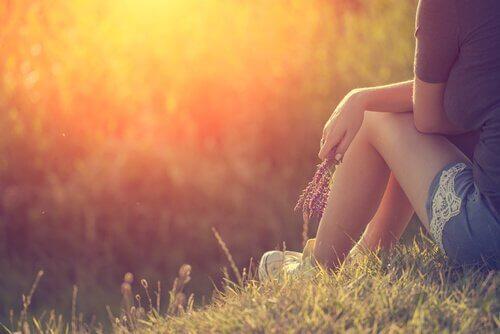 Introvertiertheit: 7 Dinge, die wir daraus lernen können