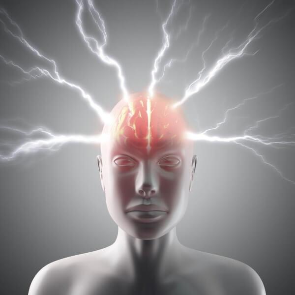 Erhöhe deine mentale Stärke in 4 leichten Schritten