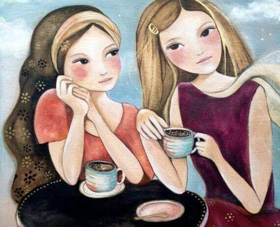 frauen-und-kaffee