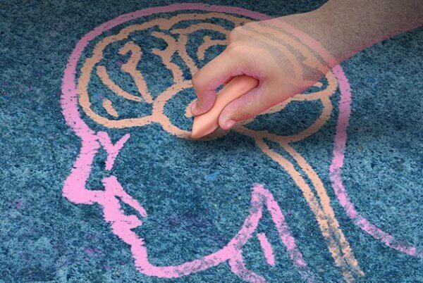 Halte dein Gehirn mit diesen 3 täglichen Gewohnheiten jung