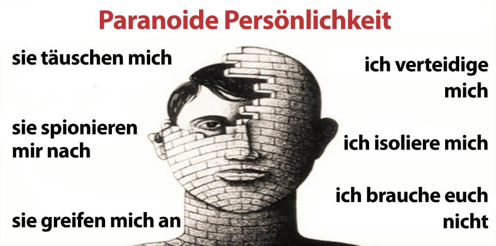 paranoide-persoenlichkeit