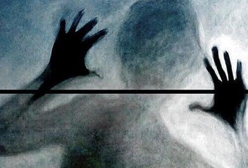 Was verbirgt sich hinter Persönlichkeitsstörungen?