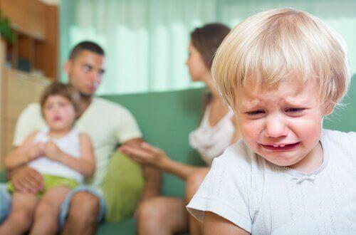 weinendes-kind