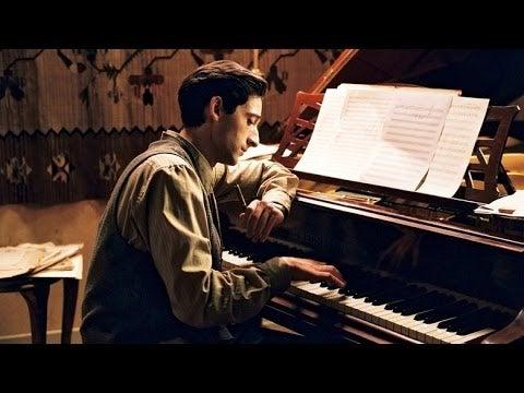 bild-aus-der-pianist