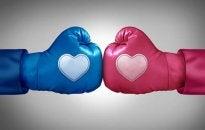 7 entscheidende Punkte, um deine Argumentationsfähigkeit zu verbessern