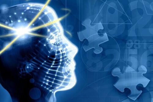 5 interessante Methoden, um dein Gedächtnis zu optimieren