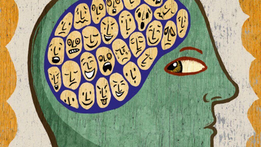 Die kulturelle Intelligenz: Von der Fähigkeit uns mit anderen Kulturen zu verbinden