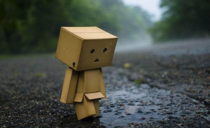 trauriger-kleiner-roboter
